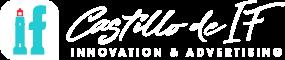 Castillo de If innovation & advertising